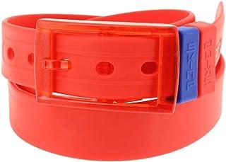 SKIMP para hombre azul azul Cintur/ón B/ásico