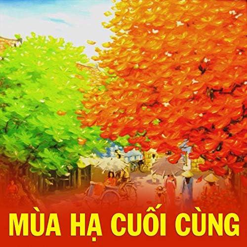 Minh AAnh, Mạnh Chung & Dàn hợp xướng