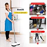 Homitt Electric Mop Floor