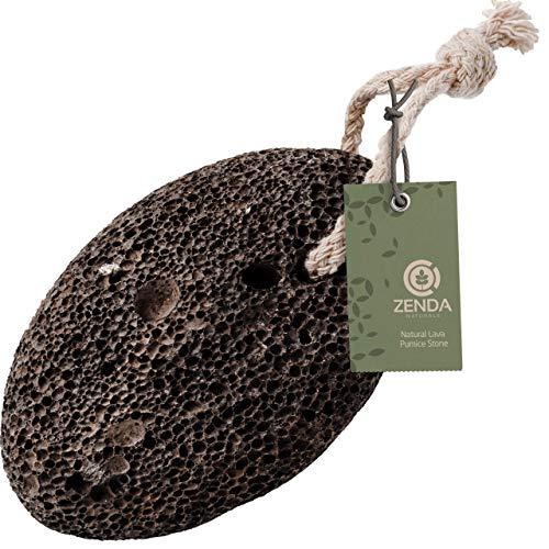 Piedra pómez de Zenda Natural eco-friendly