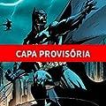 Batman: Noites em Gotham Vol. 01 (de 02)