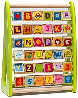Best abacus for toddlers Reviews