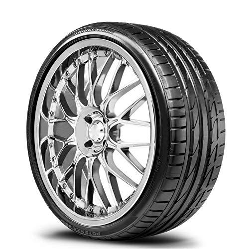 215 45 r17 87h fabricante Bridgestone