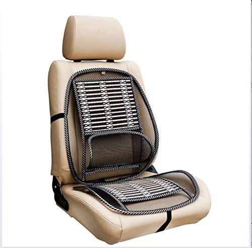Fundas asientos verano Coches anti-sudor amortiguador