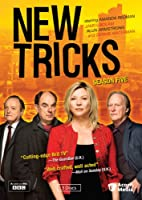 New Tricks: Season 5 [DVD] [Import]