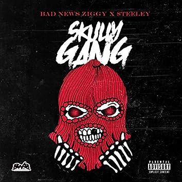 Skully Gang