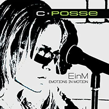 "Einm ""Emotions in Motion"""