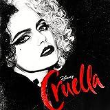Cruella (Original Motion Picture Soundtrack)...