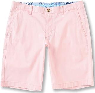 Tommy Bahama Mens Boracay Shorts