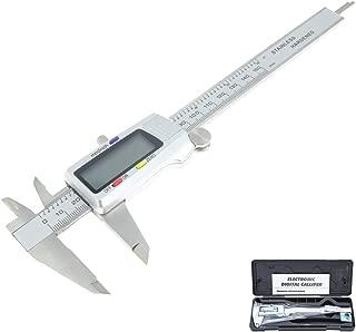 Best etalon measuring tools Reviews