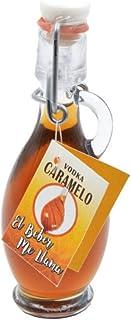 Amazon.es: licor de caramelo
