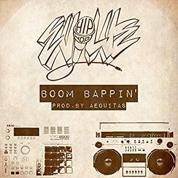 Boom Bappin'