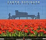 Canto Ostinato (New Version)
