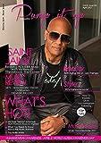 Pump it up Magazine - Rising RnB Icon Saint Jaimz