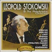 Stokowski & the Philadelphi
