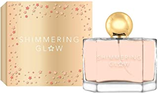 Shimmering Glow Preferred Fragrance inspired by DAISY...
