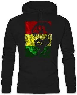XL Urban Backwoods Rastafari Lion I Femme D/ébardeur Women Tank Top Tailles S