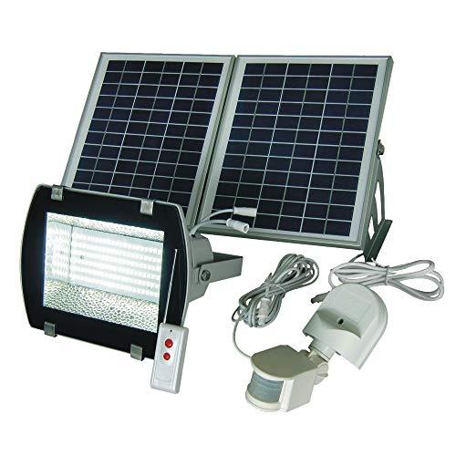 Solar Goes Green SGG-F156-2R
