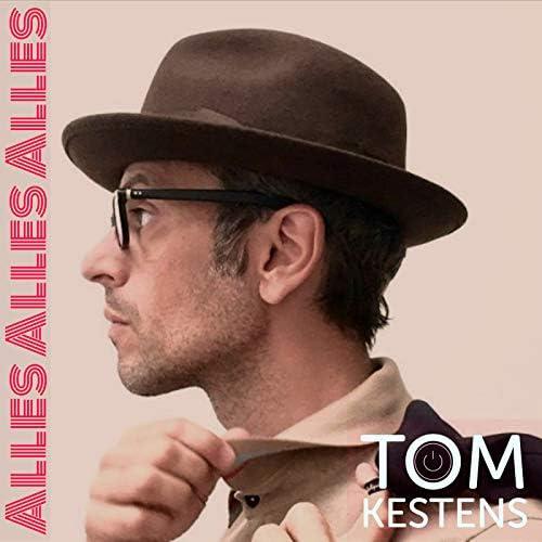 Tom Kestens