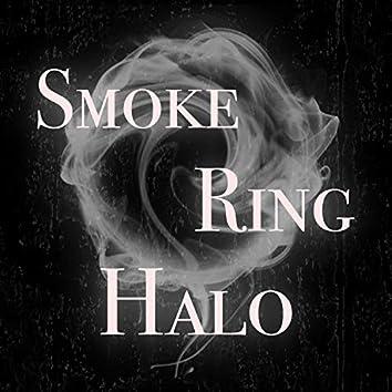 Smoke Ring Halo