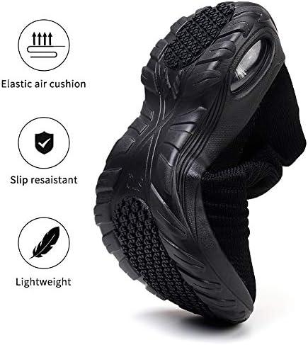 Aircool shoes _image2