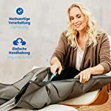Zoom IMG-1 venen engel pantaloni massaggianti 1