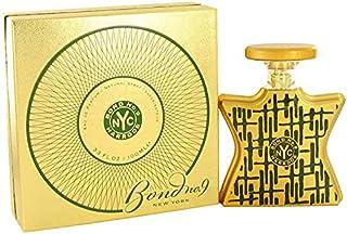 Bond No. 9 Nyc Harrods Eau de Parfum, 100 ml