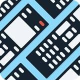 Vizio SmartCast TV Remote