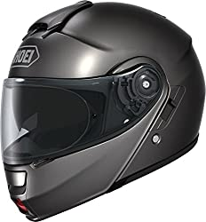 Best Shoei Motorcycle Helmets