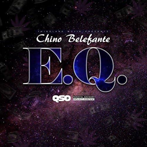 Chino Belefante