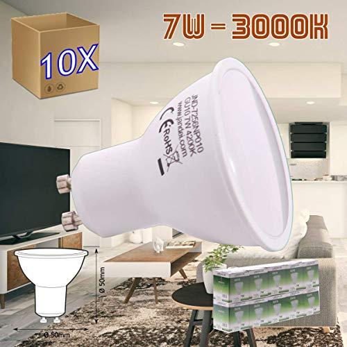 Jandei JND-7256CP010