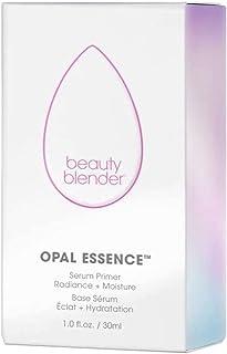 Beauty Blender Opal Essence Serum Primer Radiance + Moisture 30 ml