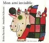Mon ami invisible