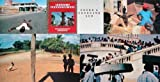 Under a Grudging Sun: Photographs from Haiti Libere 1986-1988 by Alex Webb (1989-05-01)