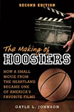 Best the making of hoosiers Reviews