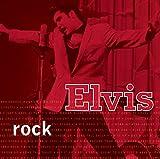 Songtexte von Elvis Presley - Elvis Rock