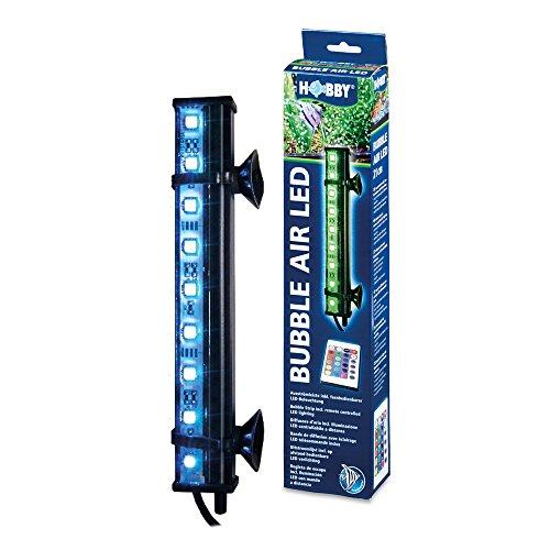 Hobby 00655 Bubble Air LED, 18 cm