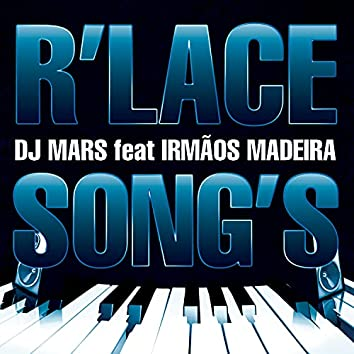 R'Lace Song's