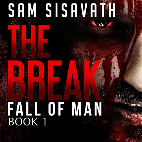 The Break: Fall of Man, Book 1