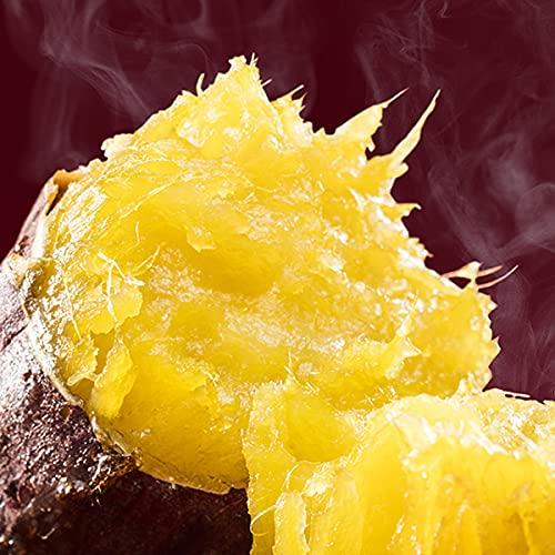 焼き芋 紅はるか 1kg(国産/冷凍) やきいも ヤキイモ 焼芋 さつまいも スイーツ ギフト お取り寄せ
