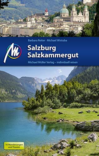 lidl österreich salzburg
