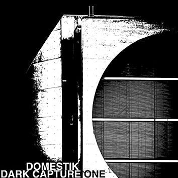 Dark Capture One
