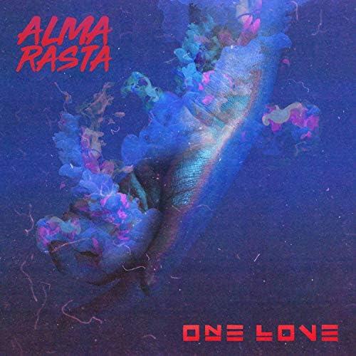 Alma Rasta