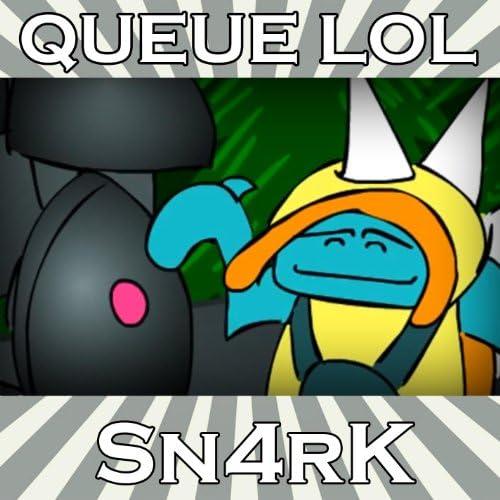 Sn4rk
