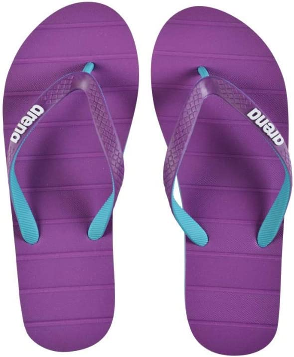 Arena Eddy Limited Special low-pricing Price Women's Flip Pool
