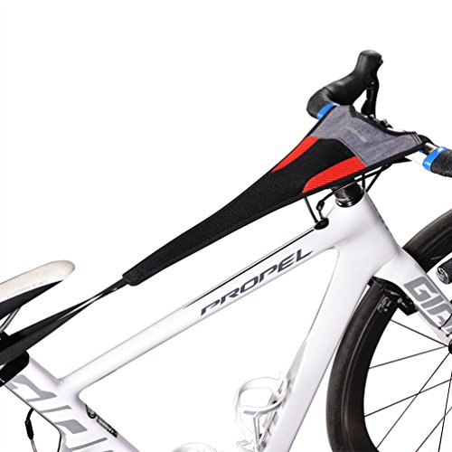 Best Bike Sweat Guard