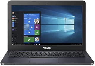 ASUS(エイスース) 14型ノートパソコン ASUS R417YA ブルー(AMD E2-7015 APU/メモリ 4GB/eMMC 64GB) R417YA-GA044T