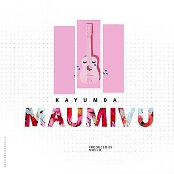 Maumivu