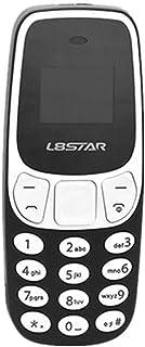 Mini mobile Dual Sim BM10