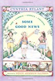 Some Good News (4) (Cobble Street Cousins)